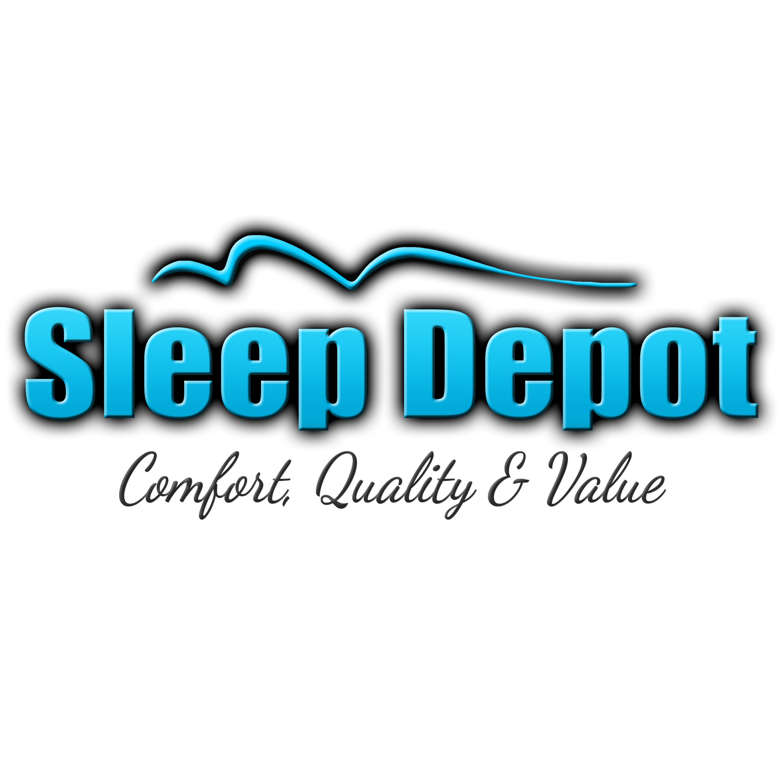 Sleep Depot