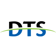 Definitive Technology Solutions, Inc.