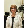 Dr. Leslie Delemeester, Optometrist, and Associates - Fashion Square Mall