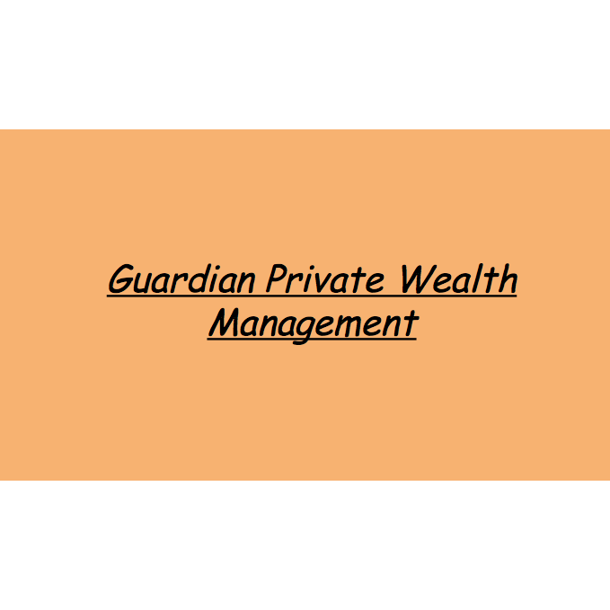Guardian Private Wealth Management