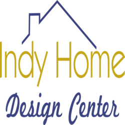 Indy Home Design Center