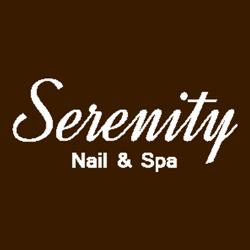 Serenity Nail Spa Franklin Wi