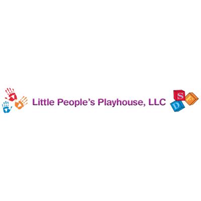 Little Peoples Playhouse, LLC