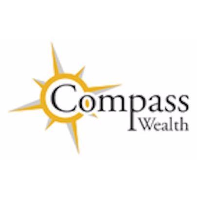 Compass Wealth, LLC