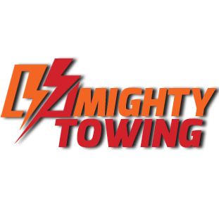 Mighty Towing