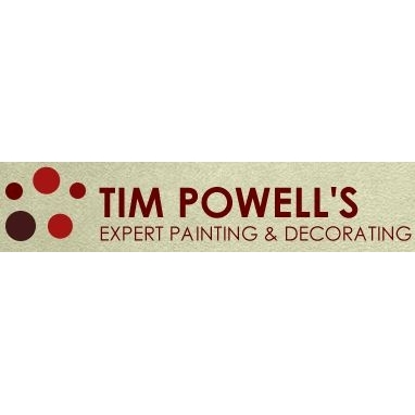 Tim Powell's Expert Painting & Decorating
