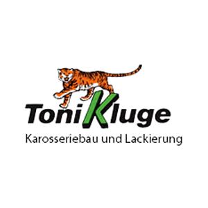 Toni Kluge - Karosseriebau und Lackierung