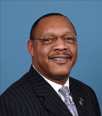 Allstate Insurance Agent: Luther Carter, Jr.