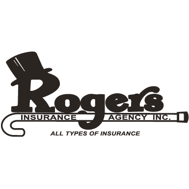 Rogers Insurance Agency, Inc. image 7