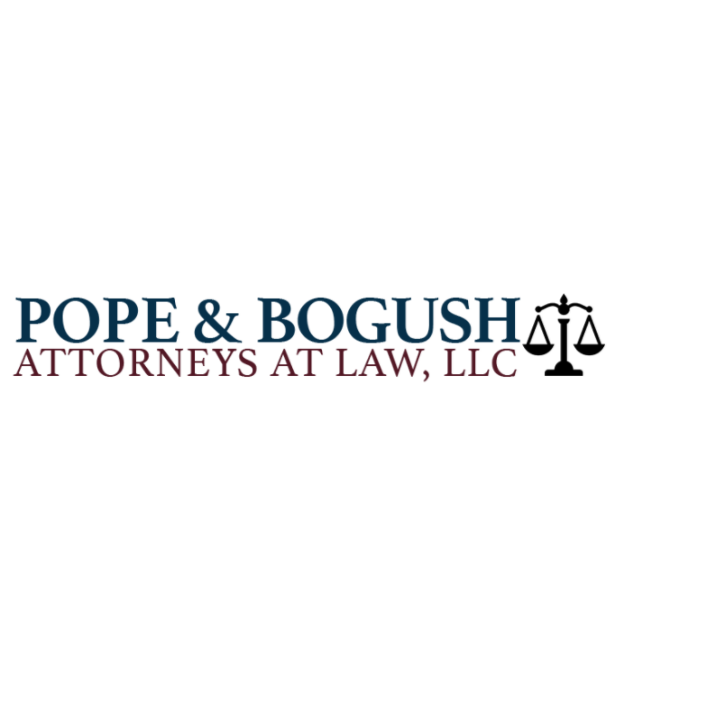 Pope & Bogush, Attorneys At Law, LLC