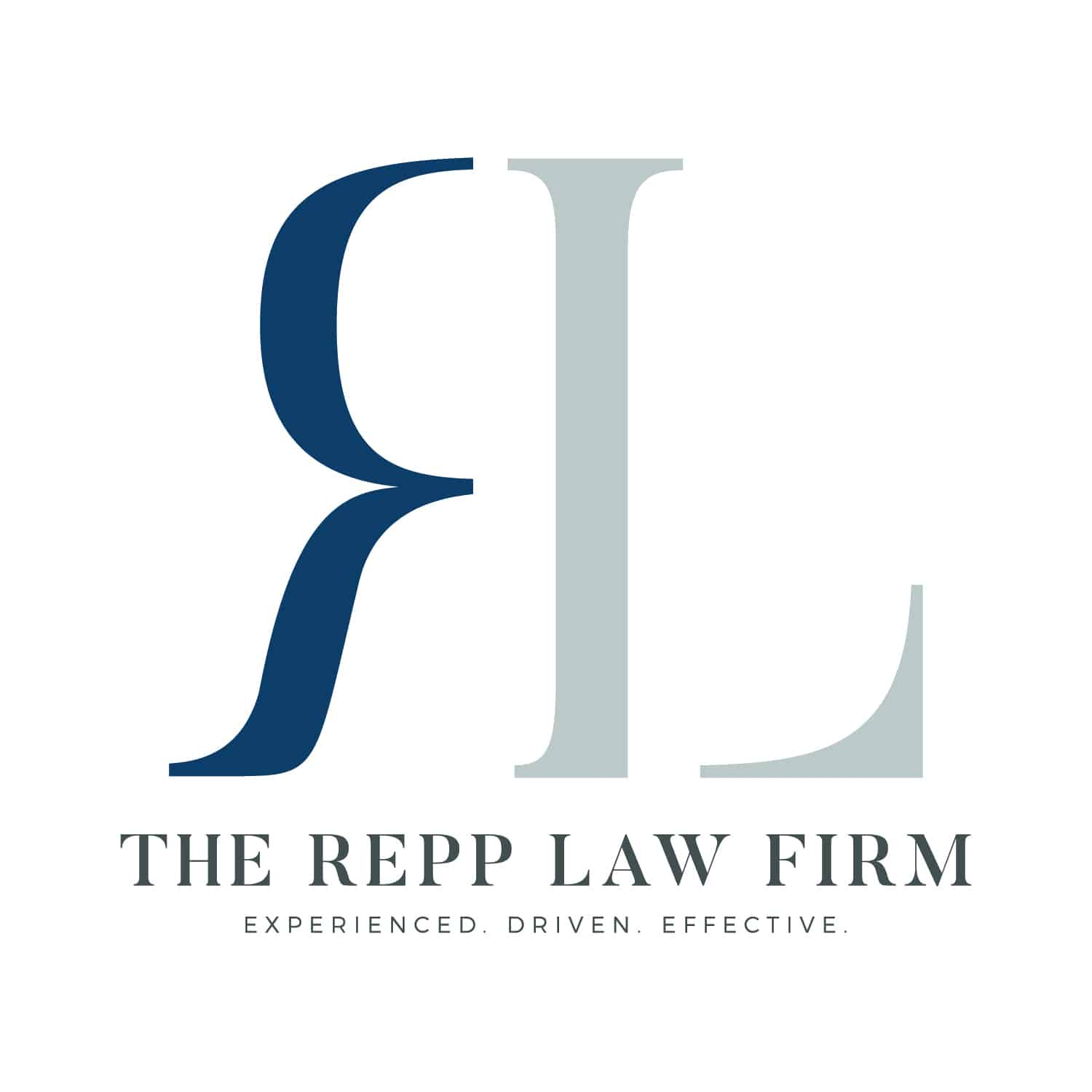 The Repp Law Firm