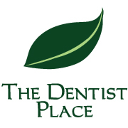 The Dentist Place