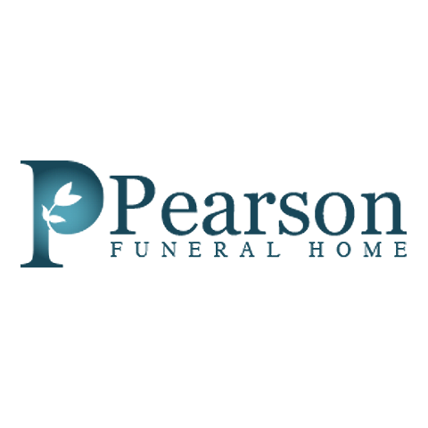 Pearsons Funeral Home image 7