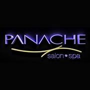Panache salon and spa in erie pa 16505 citysearch for Salon panache