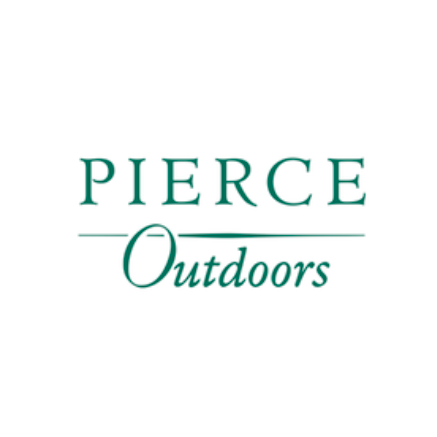 Pierce Outdoors image 36
