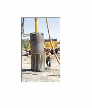 Mayer's Well Drilling image 0