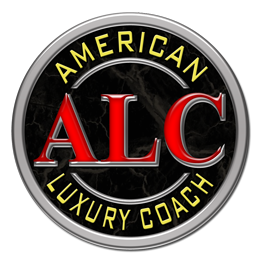 AMERICAN LUXURY COACH