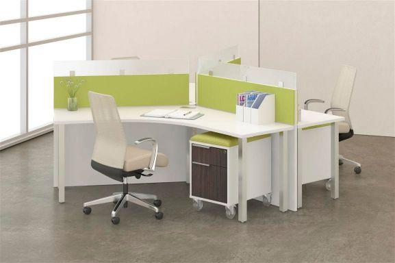 Cubicle Designs Houston Tx Office Furniture Mapquest