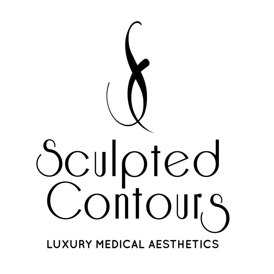 Sculpted Contours Luxury Medical Aesthetics