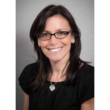 Allison Lasner, MD