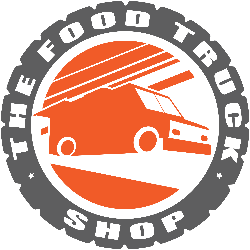 The Food Truck Shop image 5