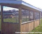 Freedom Fence Co. image 1