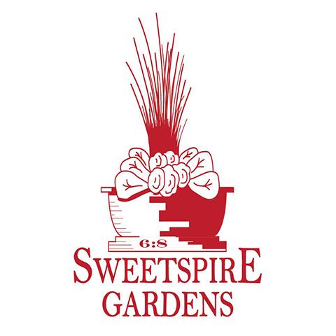 Sweetspire Gardens image 3