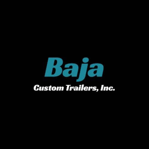 Baja Custom Trailers