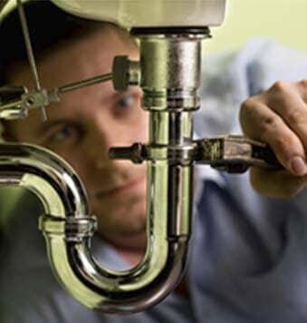 Plumbing Helper Inc. image 5