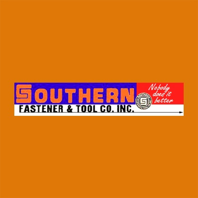 Southern Fastener & Tool Co.