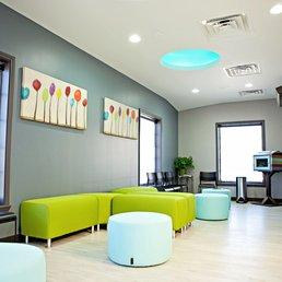 Parkview Pediatric Dentistry image 3