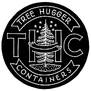 Tree Hugger Containers LLC