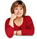 Linda Rost's Better Bookkeepers