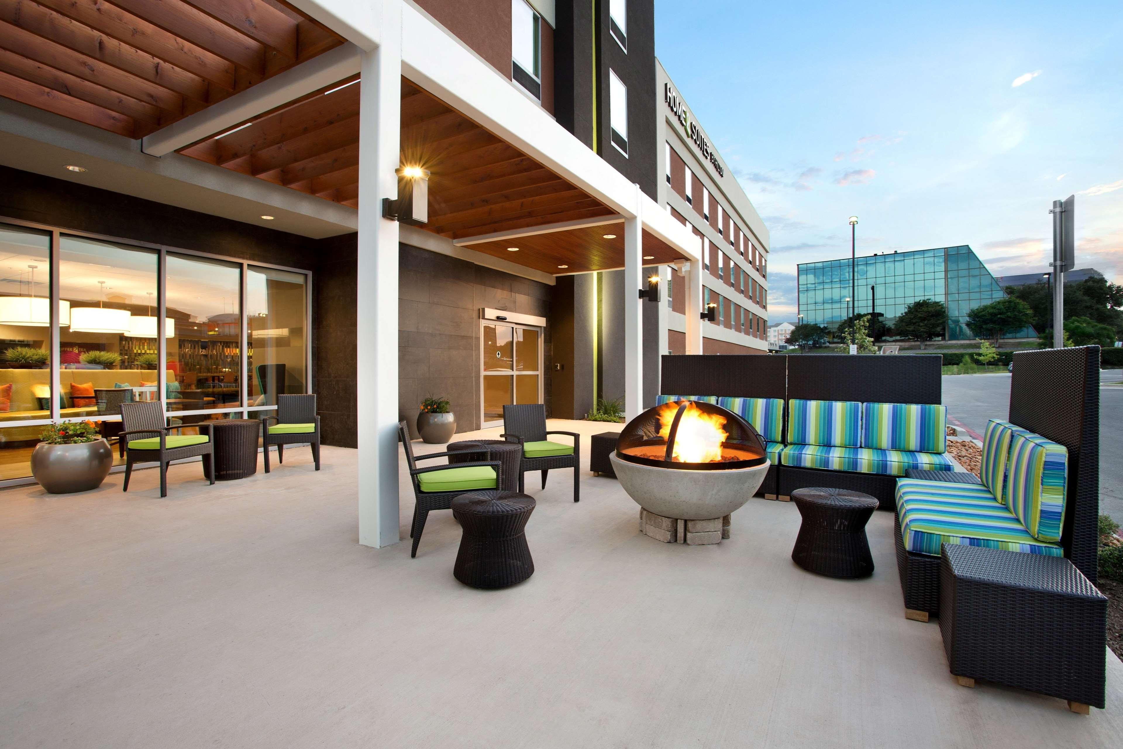 Home2 Suites by Hilton San Antonio Airport, TX image 28