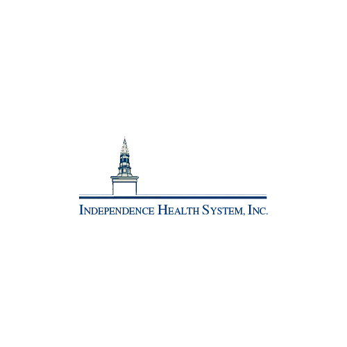 Independence Health Systems, Inc. image 0