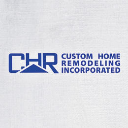 Custom Home Remodeling, Incorporated image 1