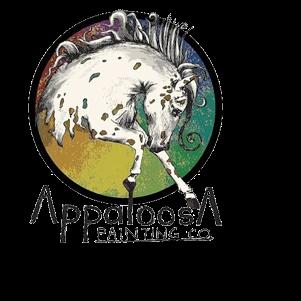 Appaloosa Painting Co image 6