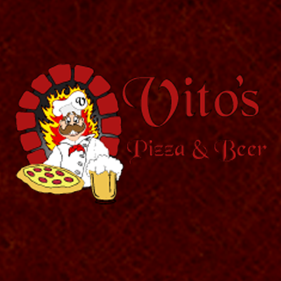 Vito's Pizza & Beer image 5