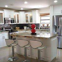 Ned's Remodeling Services image 4