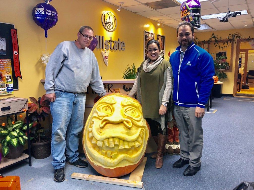Ortega Family Agency: Allstate Insurance image 28