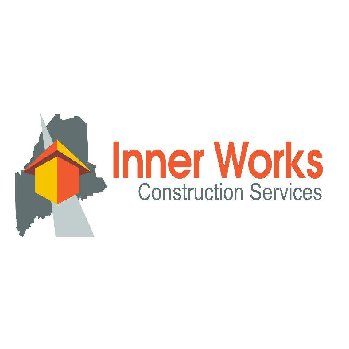 Inner Works Construction Services