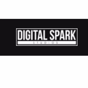 Digital Spark Weddings
