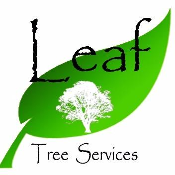 Leaf Tree Services