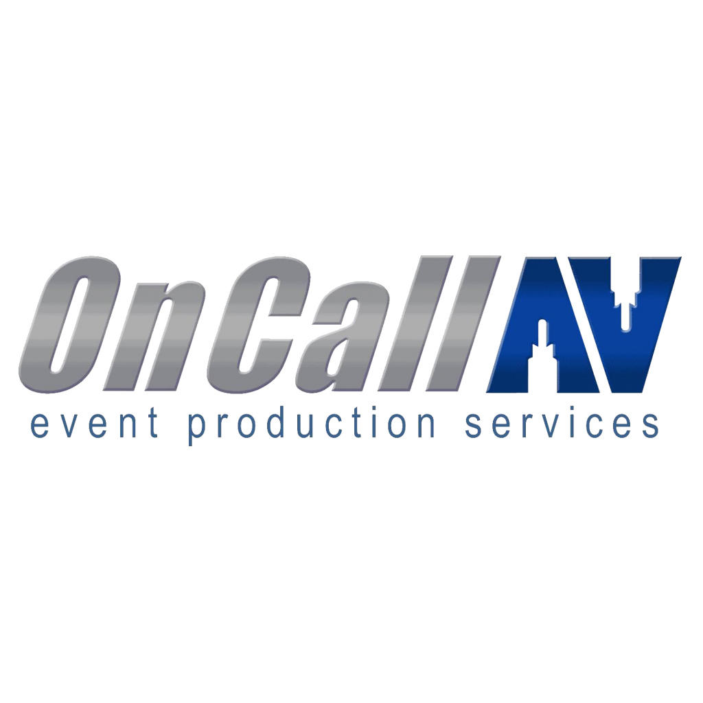 On Call Audio Visual