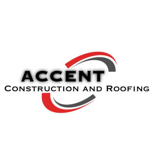 Accent Construction & Roofing