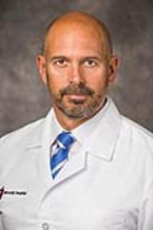David Dietz, MD - UH Mentor Health Center image 0