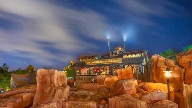 Walt Disney World® Resort image 50