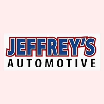 Jeffrey's Automotive image 4