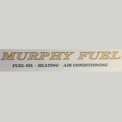 Murphy Fuel Corp