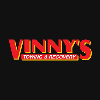 Vinny's Towing & Recovery image 10
